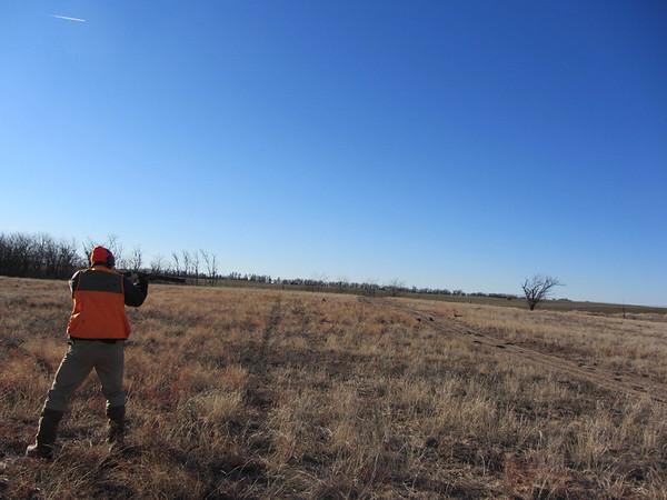 Kansas 2012